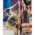 ANAYA | LAWN'21 Collection | MARCIA-07-B