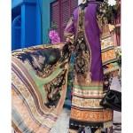 ANAYA | LAWN'21 Collection | MARCIA-07-B