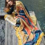 SO KAMAL | SPRING SUMMER'21 Collection | Jashan (B)