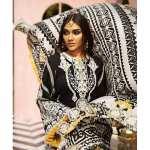 ANAYA X KAMIAR ROKNI | SIGNATURE SUMMER Collection | CYRA 04