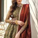 ASIM JOFA   LIMITED FORMAL Collection   AJLE-06