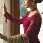 ASIM JOFA   LIMITED FORMAL Collection   AJLE-01