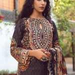 SHIZA HASSAN | KINAAR LAWN Collection'21 | SITARA