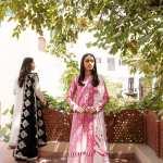 ZAHA | FESTIVE Collection'21 | ANADIA (ZF21-07)