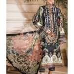 ANAYA | NOOR BANO CAMBRIC Collection'21 | AZMINA