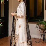 CROSS STITCH | LUXURY ATELIER COLLECTION'21 | ROYAL ORNATE