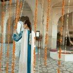 RAJBARI | MASAKALI CHIKANKARI EDIT COLLECTION'21 | 4B