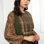XENIA FORMALS   READY TO WEAR COLLECTION   NILE