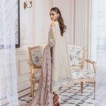XENIA | ISFAHAN LUXURY COLLECTION'21 | HELEN