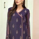 XENIA FORMALS   READY TO WEAR COLLECTION   BEAZLEY