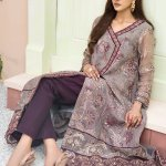XENIA FORMALS   READY TO WEAR COLLECTION   MUTAVA