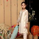 MARYUM N MARIA   KIDS COLLECTION'21   MKD0007