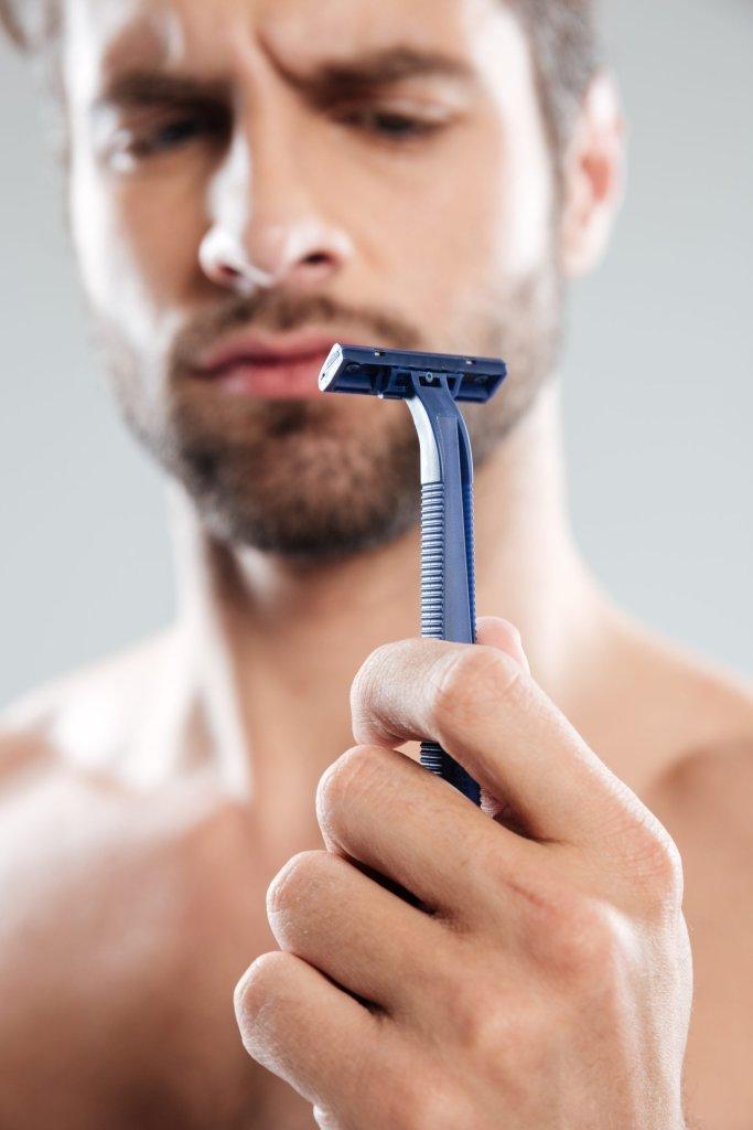 trucuri ingrijire barba
