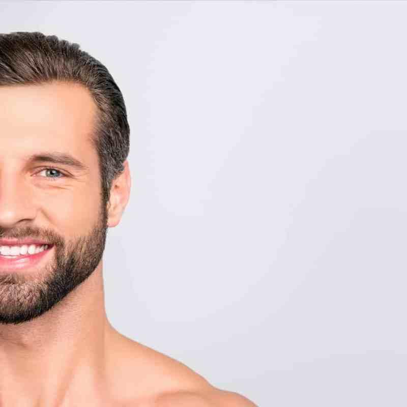 tratamente pentru barbati