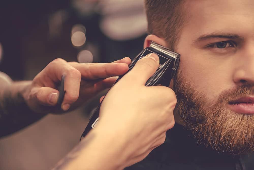 cursuri de frizerie practica