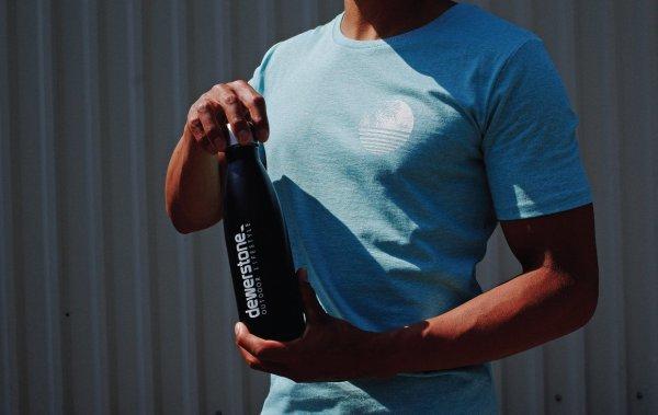 dewerstone flask bottle 2000x