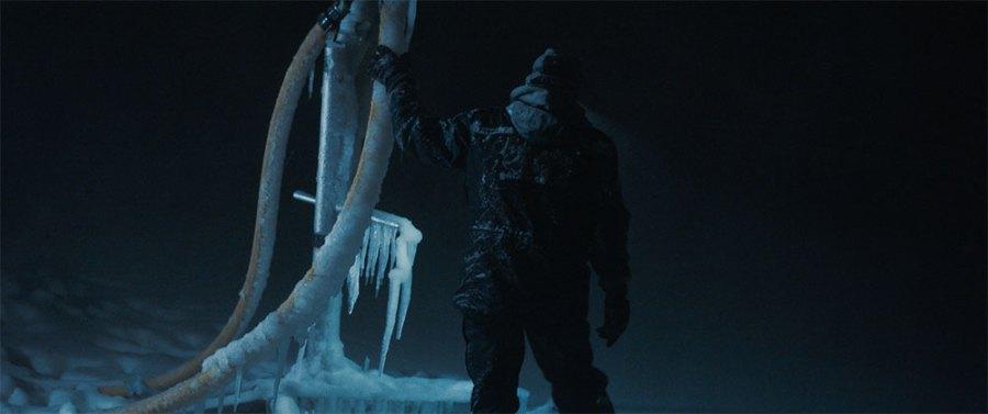 SNOWFARMERS shortfilm still 02