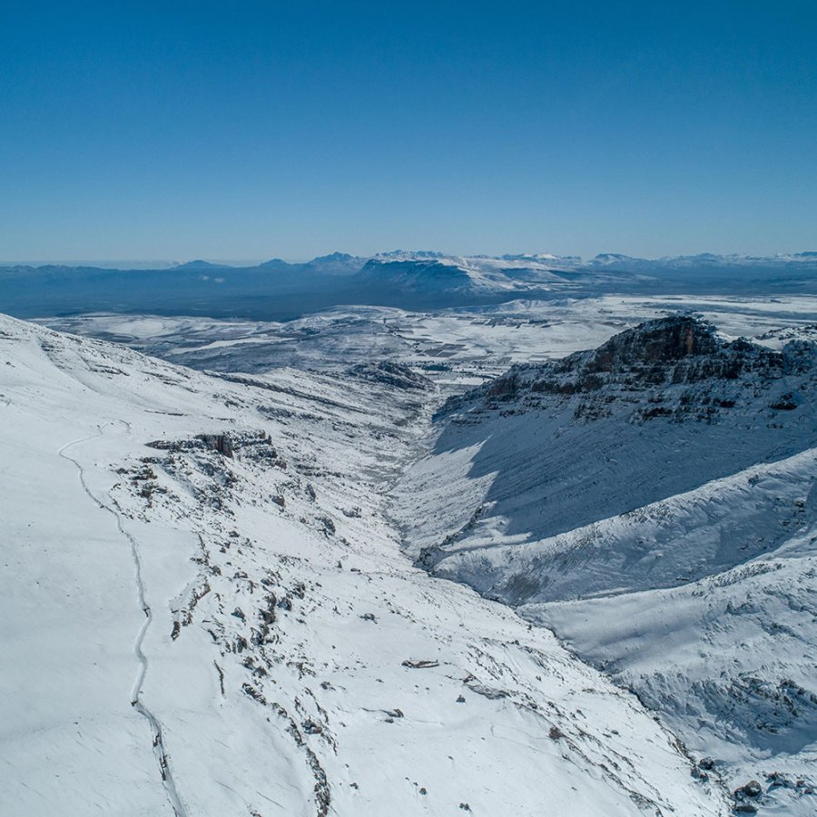 south africa snow5