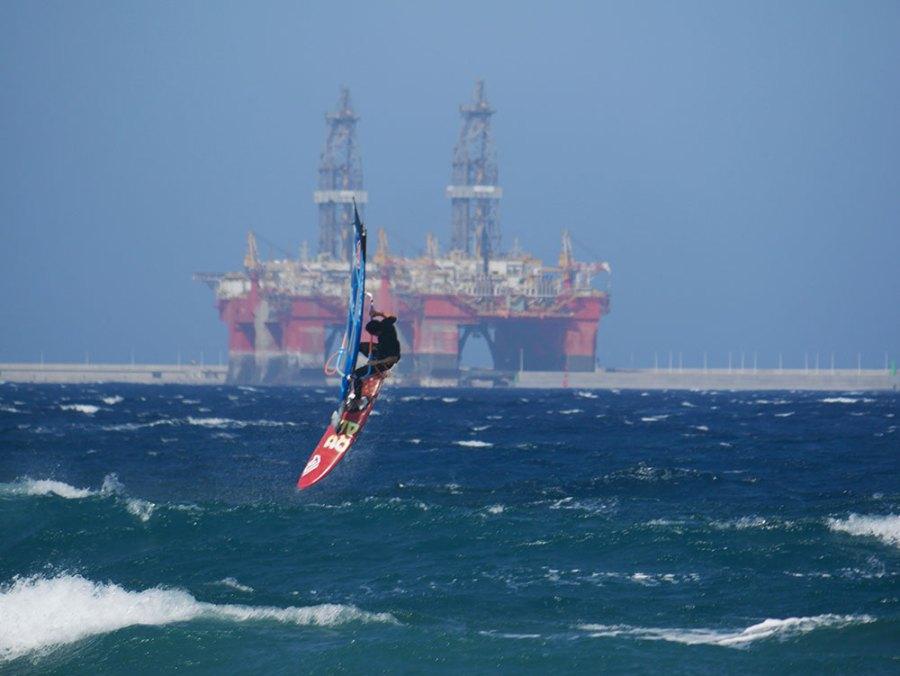 lucas medrum wave sailor5