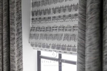 Feather-Noir-Curtain_The-Lane-Slate-Roman-Close-Up