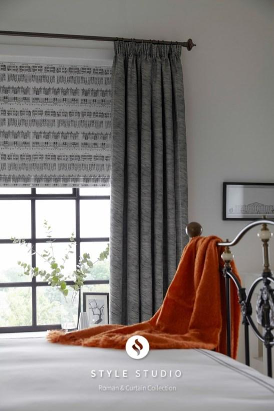 Feather-Noir-Curtain_The-Lane-Slate-Roman