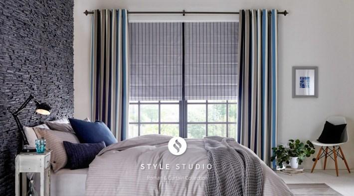 Kimbel-Pacific-Curtain_Mathers-Wedgewood-Roman-Room