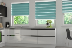 thumbs_Senses-Mirage-Kitchen
