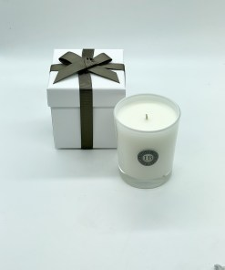 One Wick Jar Candles 7