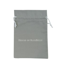 House of BlueBell Gift Bags