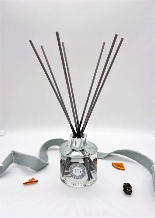 Reed Diffusers 1