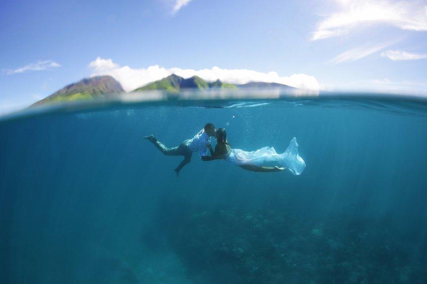 lr-underwater-20