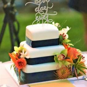 lr-wedding-185-2