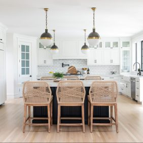 House of Brazier_ Modern Farmhouse Remodel 1