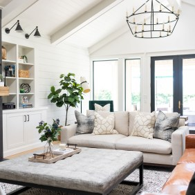 House of Brazier_ Modern Farmhouse Remodel 10