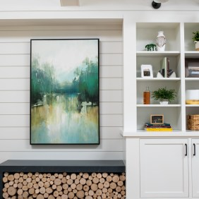 House of Brazier_ Modern Farmhouse Remodel 12