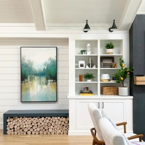 House of Brazier_ Modern Farmhouse Remodel 13