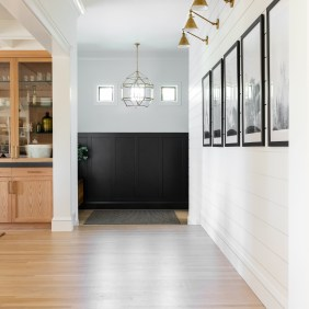 House of Brazier_ Modern Farmhouse Remodel 16