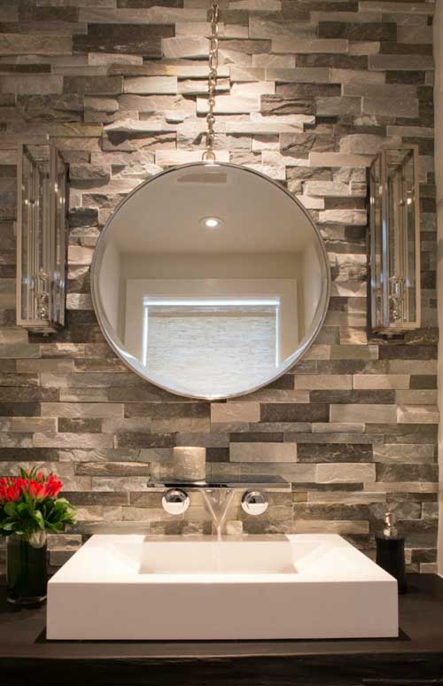 powder room ideas the ultimate guide