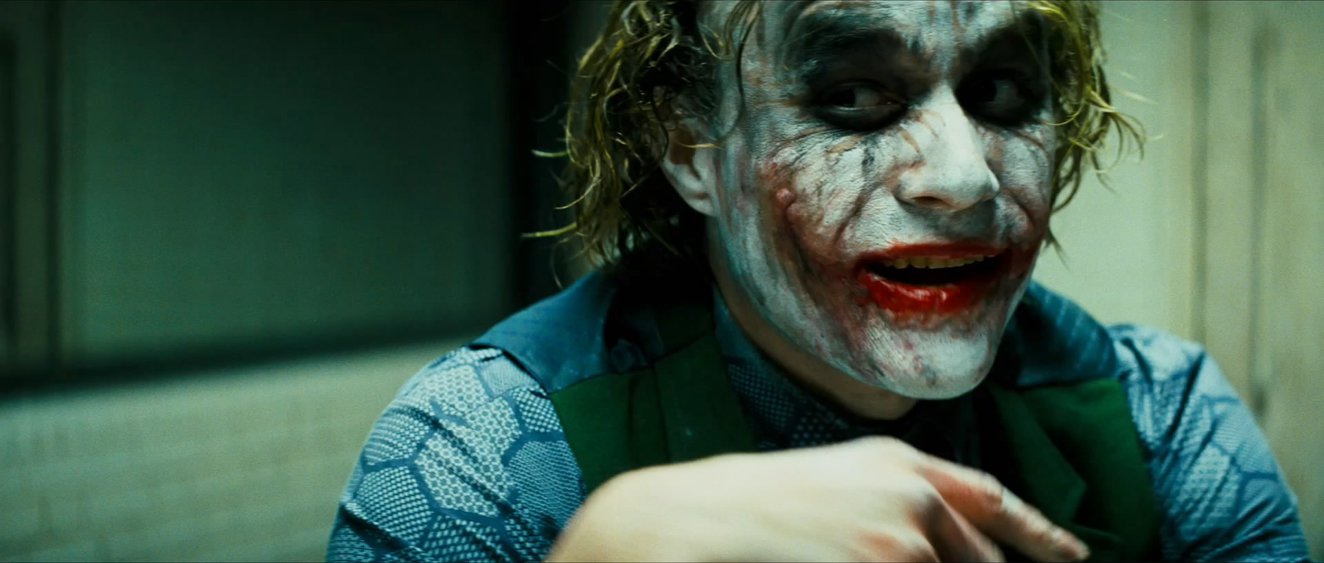'The Dark Knight Trilogy' Villains: A Guide (Part 2