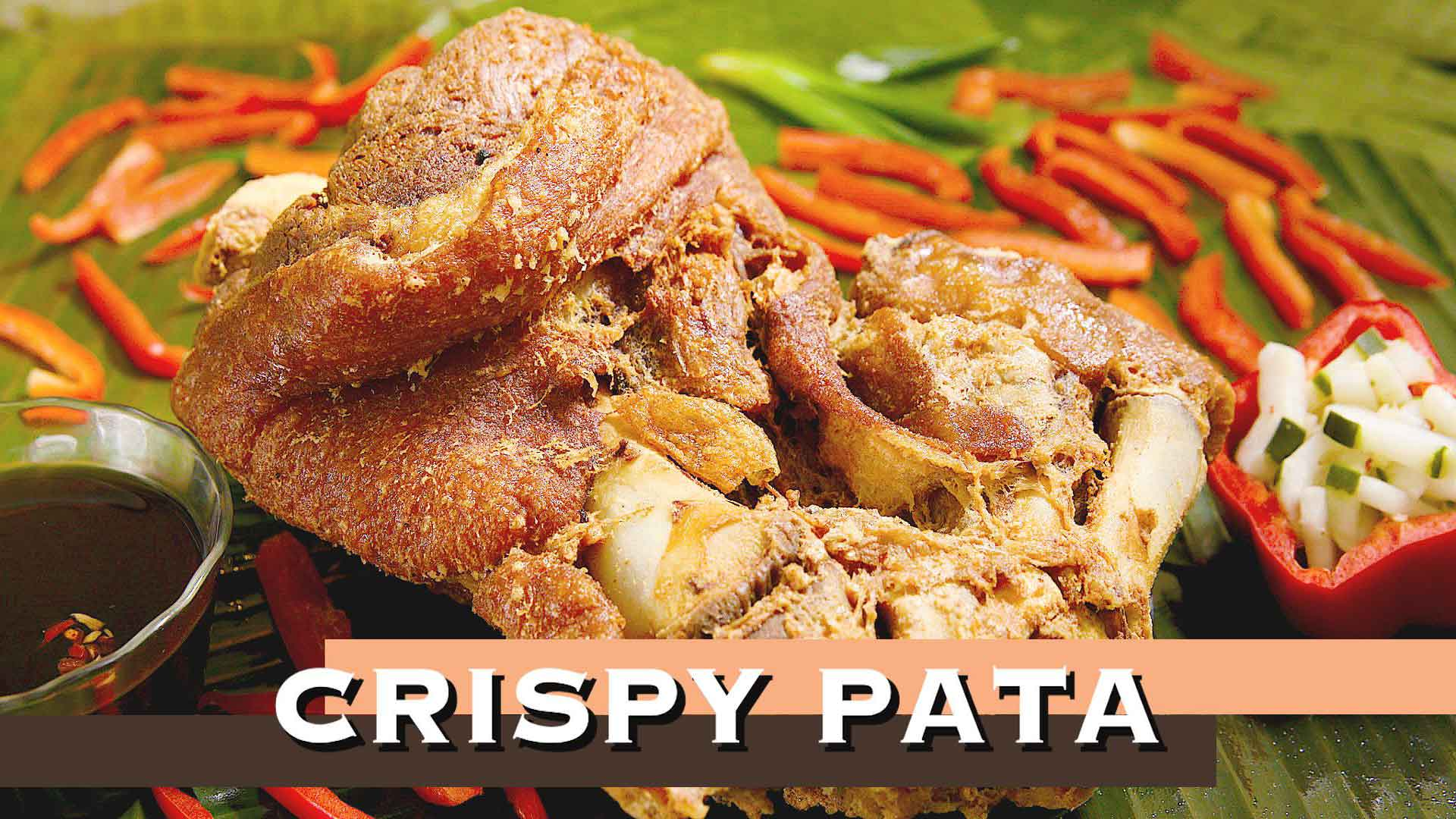 house-of-grill-crispy-pata