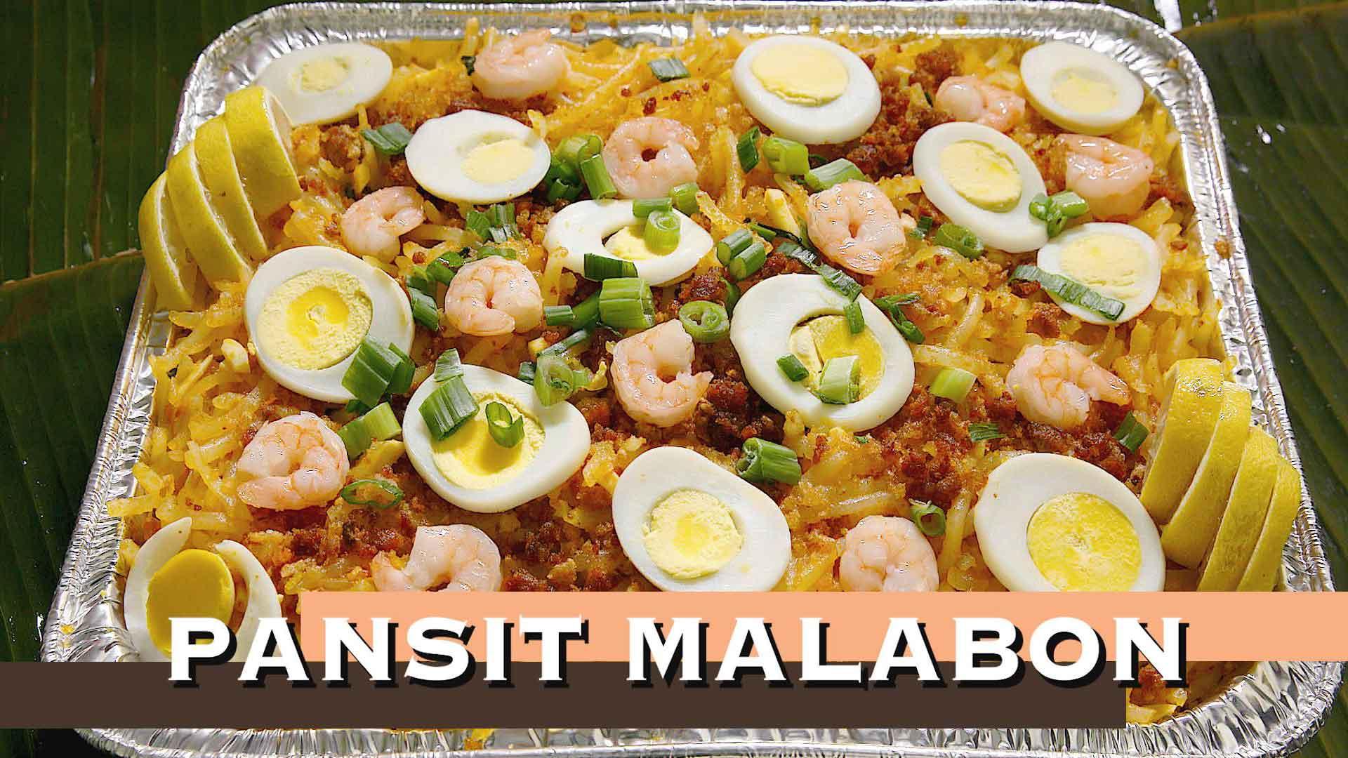 house-of-grill-pancit-malabon