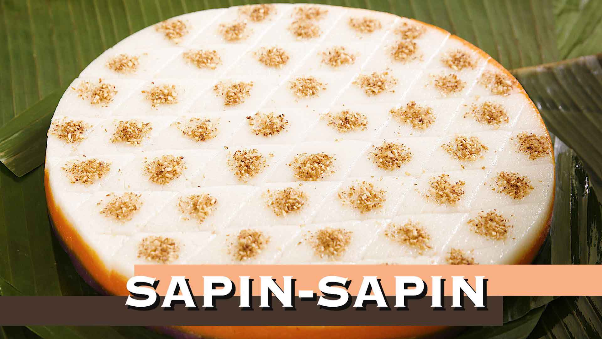 house-of-grill-sapin-sapin