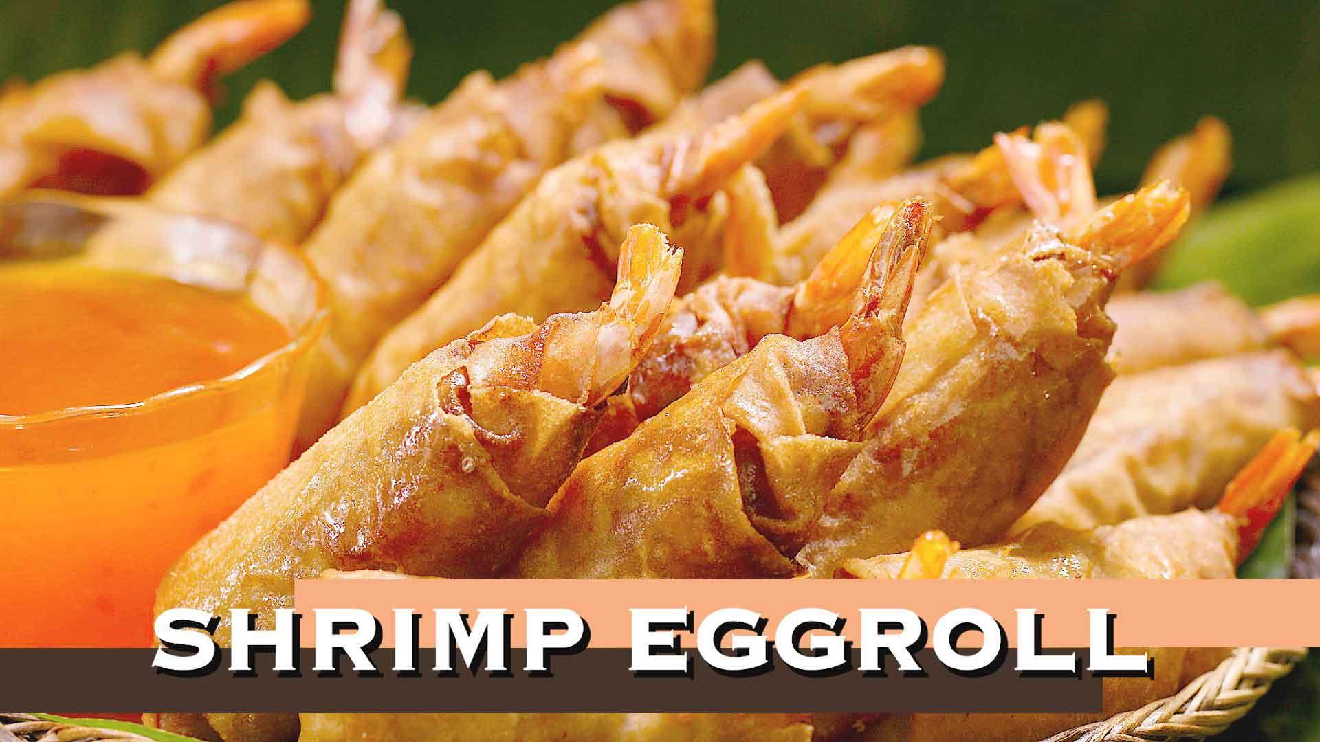 house-of-grill-shrimp-eggroll