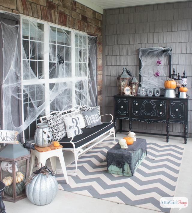 Fall Home Decor Diy