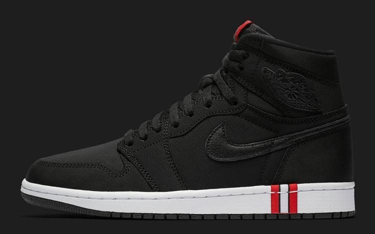 Available Now // Jordan Brand Just Restocked 2018's PSG x ...
