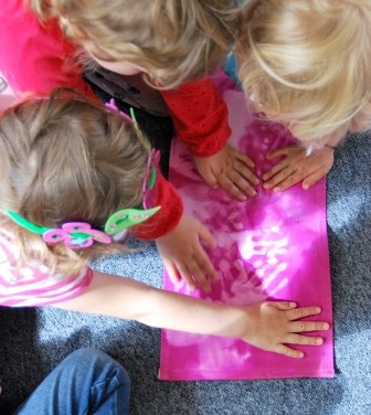 Smart-Play_Smart-Textile-Workshop-at-nursery-by-Marie-Ledendal-1