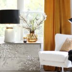 My New Gold Velvet Curtains House Of Hipsters Home Decor Ideas You Can Do Yourself