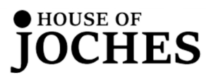 House of Joches