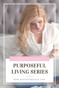 Purposeful.Living.Interview.with.Best.of.This.Life Emily Smith