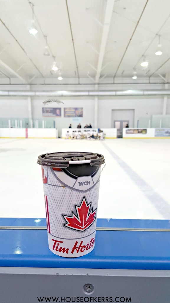 tims-hockey-cup-hockey-rink-so-canadian